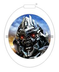 Изображение 3. Вторжение пришельцев-убийц из открытого космоса.. Изображение № 4.