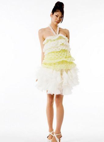 Daisy Balloon – модельер пошарикам. Изображение № 6.