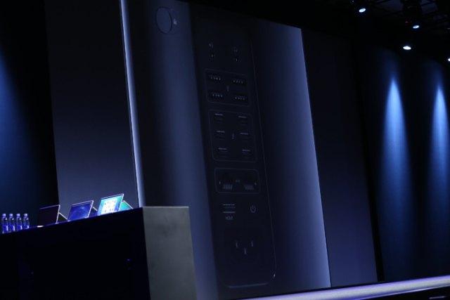 Трансляция: Apple представляет новую iOS и другие продукты. Изображение № 40.