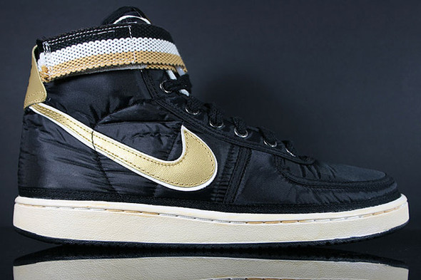 NIKE VANDAL HIGH SUPREME. Изображение № 1.