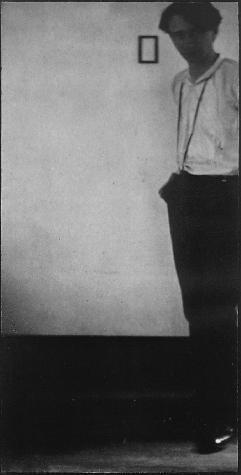 Эдвард Стейхен. Изображение № 12.