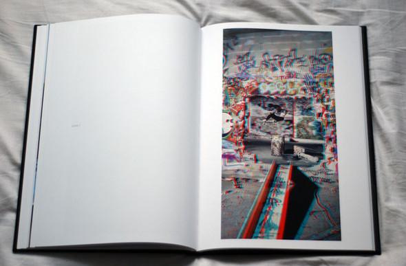 10 альбомов о скейтерах. Изображение №125.