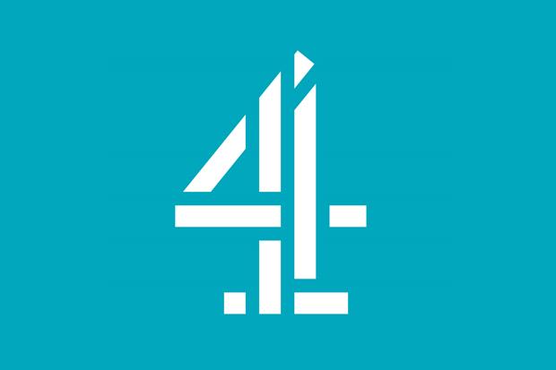 Новый логотип Channel 4. Изображение № 2.