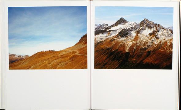 9 атмосферных фотоальбомов о зиме. Изображение № 96.