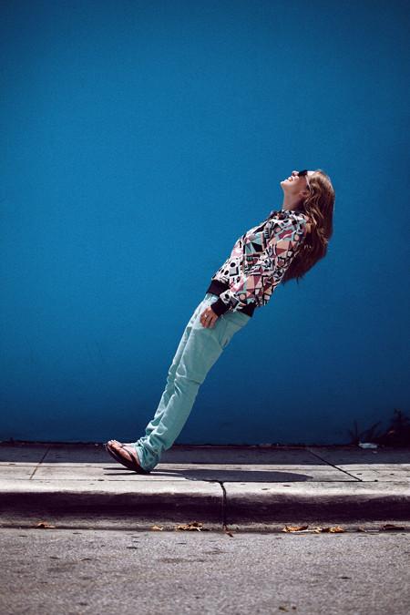 Nikita streetwear. Изображение № 60.