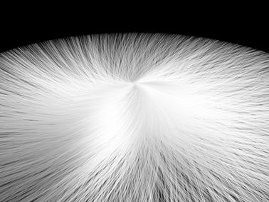 Архитектурный морфогенез MRGD. Изображение № 42.