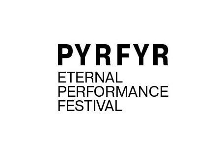 PYRFYR. Изображение № 1.