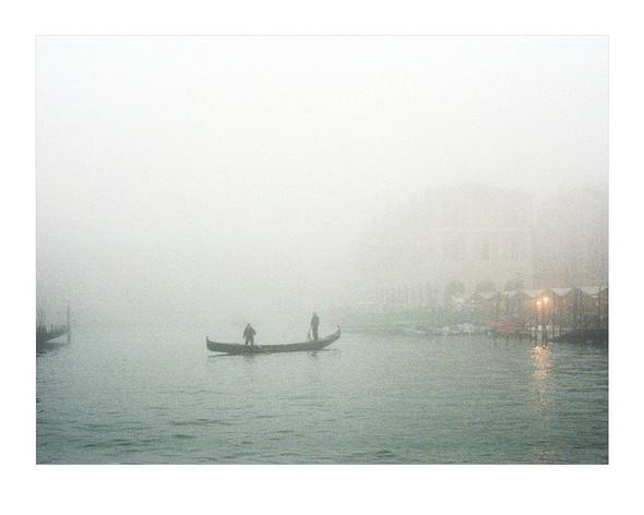 Вкратце про Венецию. Изображение № 10.