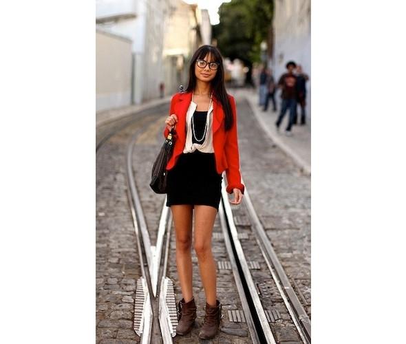 City Looks: Лиссабон. Изображение № 24.