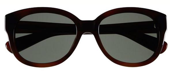 Preview: первый релиз солнцезащитных очков Eyescode, 2012. Изображение № 17.
