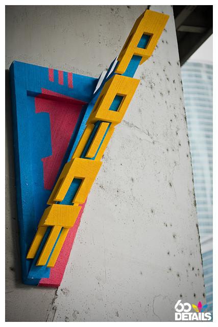 3D sculpture artist: OnePoint (result). Изображение № 20.
