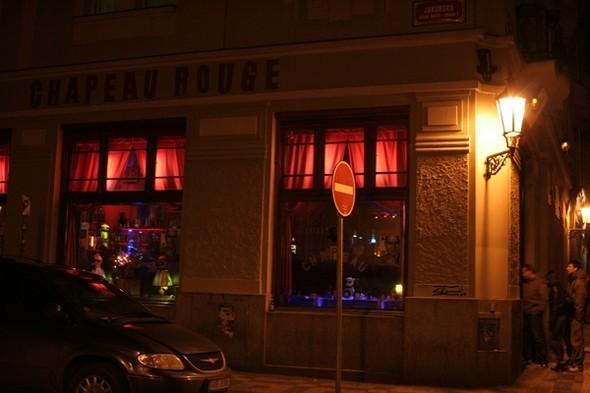 Изображение 6. Прага: вечерние развлечения.. Изображение № 12.