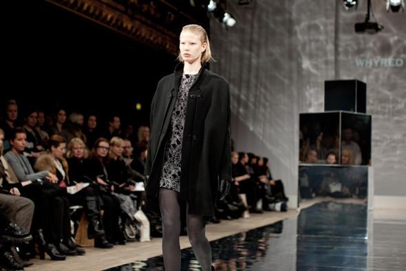 Неделя моды в Стокгольме: Cheap Monday,Filippa K,Whyred. Изображение № 31.