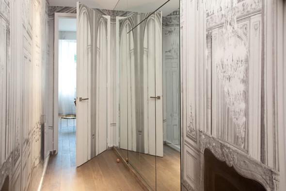 Дизайн-дайджест: Книга мифов о Бэнкси, выставка Ай Вэйвэя и арт-ярмарка FIAC в Париже. Изображение № 94.