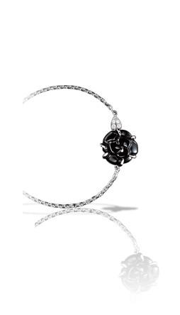 Chanel: история одного цветка. Изображение № 13.