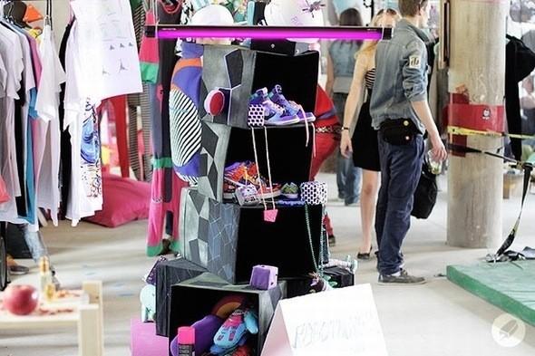 Изображение 3. VARENYE Jam ideas for casual.. Изображение № 3.