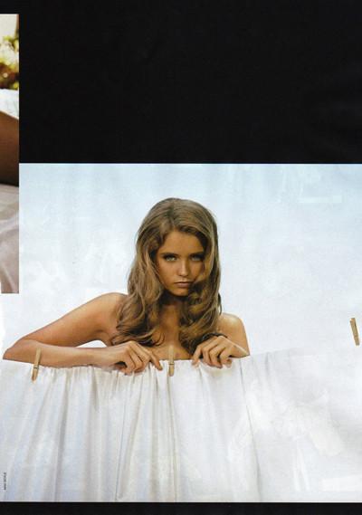 ИБог создал женщину. Изображение № 6.