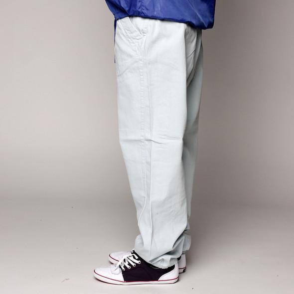 Nikita streetwear. Изображение № 19.
