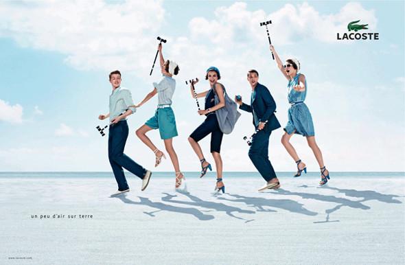 Кое-что новое: Levi's, Marc Jacobs, Topman, Pull&Bear. Изображение № 72.