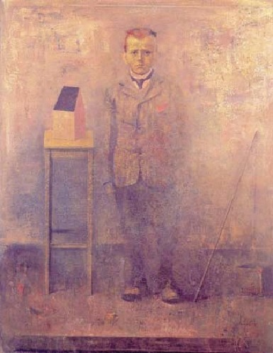 Борис Абрамович Заборов. Изображение № 15.