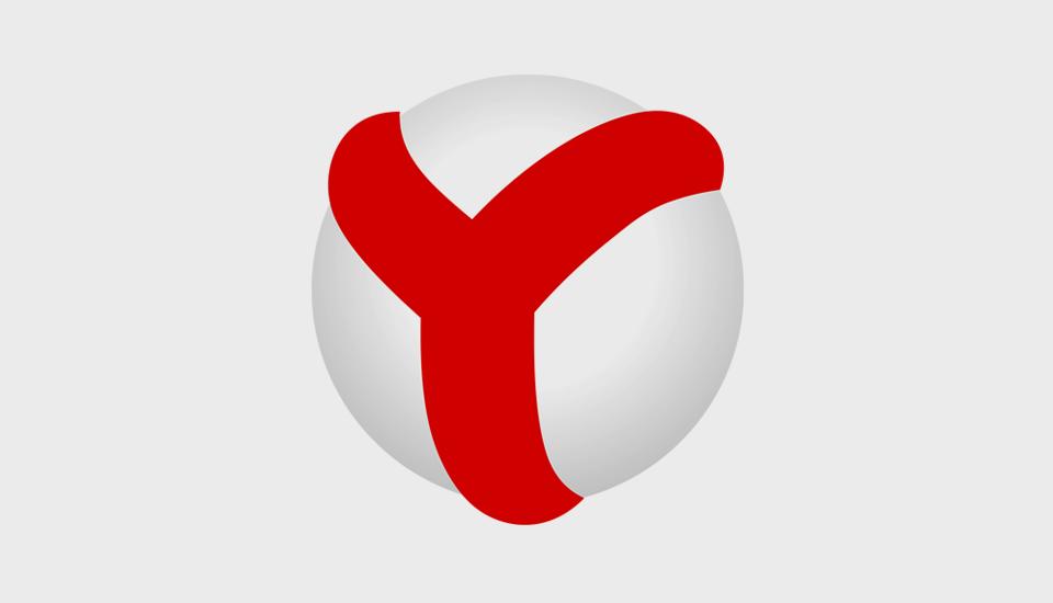 Интерфейсные решения «Яндекс.Поиска», которые вы не замечаете. Изображение № 16.