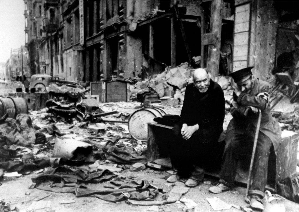 Советские фотографы, которых несправедливо уволили. Изображение № 11.