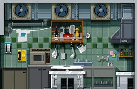 Чекпойнт:  Еженедельная рубрика  о видеоиграх. Изображение № 21.