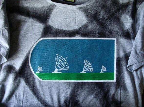 Уникальную футболку каждому!. Изображение № 9.