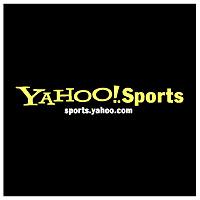 Спортивный инвентарь: Где читать о спорте в интернете. Изображение № 13.