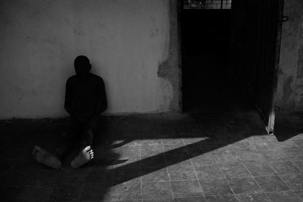 Изображение 19. Damon Winter.. Изображение № 19.