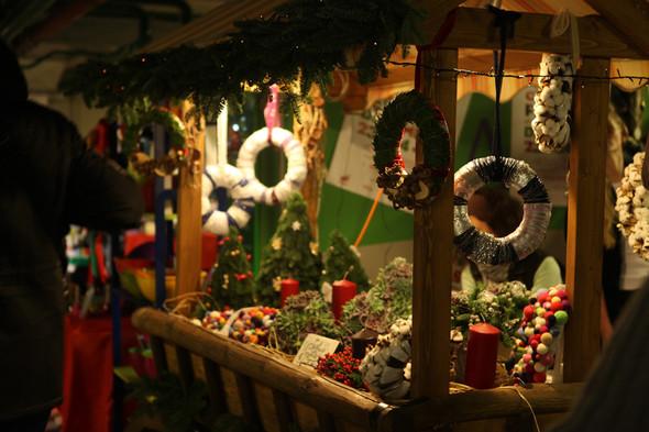 CHRISTMAS FESTIVAL. Три дня шоппинга и веселья!. Изображение № 42.