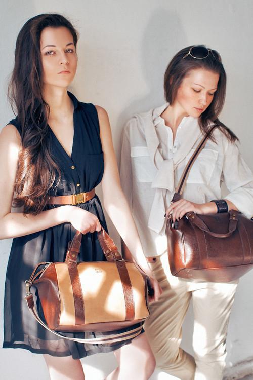 Лукбук: Two-ta Весна/Лето 2012. Изображение № 3.