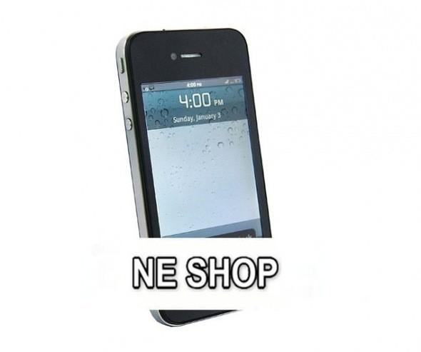 Изображение 10. Ne Shop.. Изображение № 3.