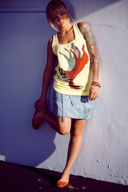 Nikita streetwear. Изображение № 48.