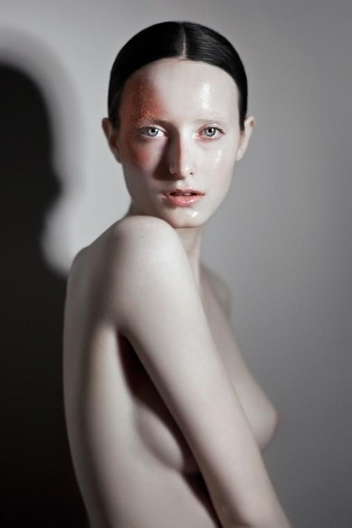 Изображение 6. Фотограф Ирина Бордо.. Изображение № 6.
