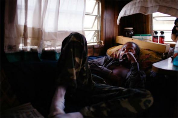 Новые имена: 12 фотографов-документалистов. Изображение № 90.