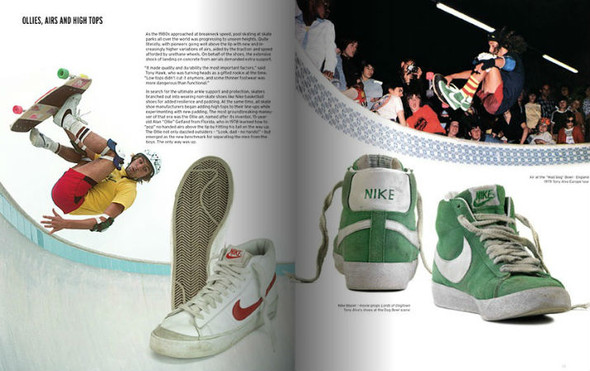 10 альбомов о скейтерах. Изображение №108.