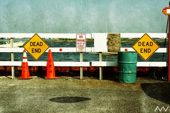 Ocean City MD. Изображение № 14.
