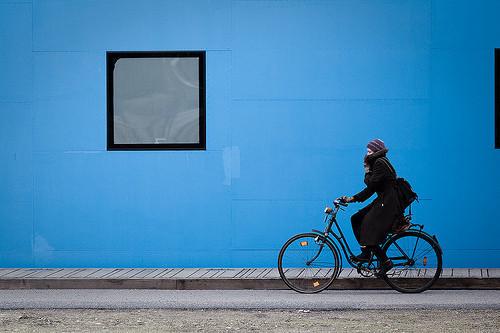 Tag: bicycle. Изображение № 17.