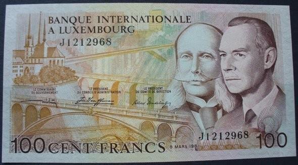 Изображение 53. Money World.. Изображение № 53.