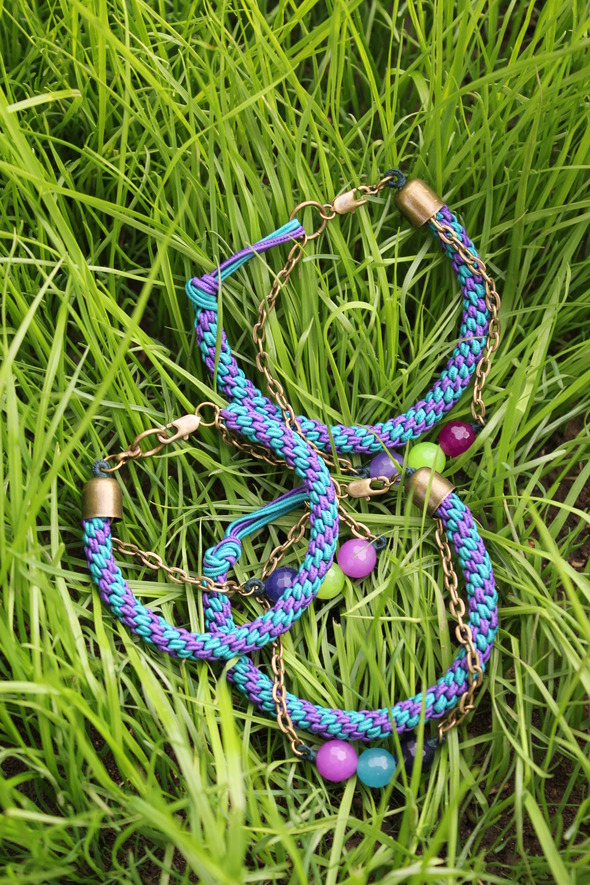 Rope things. Изображение №9.