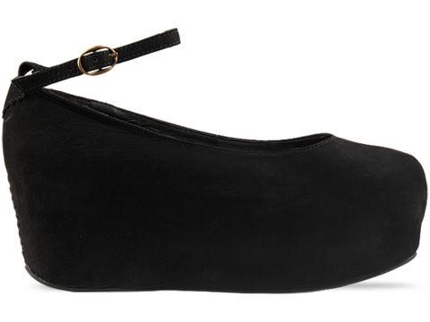 Новый бренд в ITEMS: легендарная обувь Jeffrey Campbell. Изображение № 5.