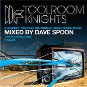 Toolroom Knights Ура!. Изображение № 1.