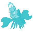 Морская болезнь: Как распознать #seapunk. Изображение № 37.