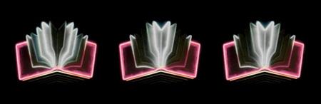 Neon Bible. Изображение № 1.