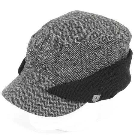Чё за«шляпа» вYaminyami.ru?!. Изображение № 1.
