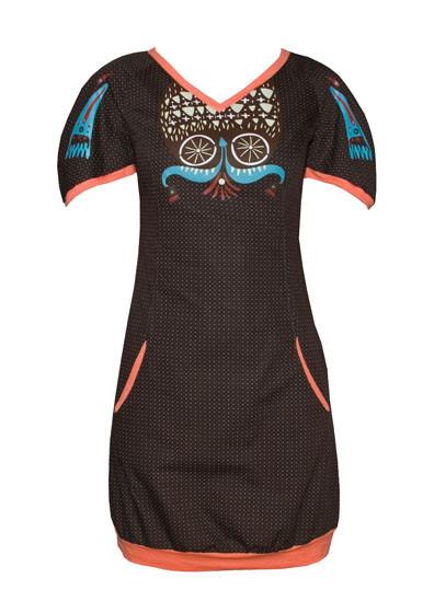 Дизайнерская одежда FORMALAB теперь онлайн. Изображение № 8.