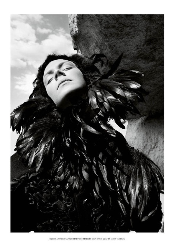 TheRoom, Fall 2009. Изображение № 3.