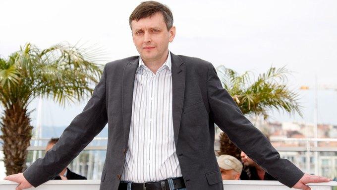 Сергей Лозница. Изображение № 2.