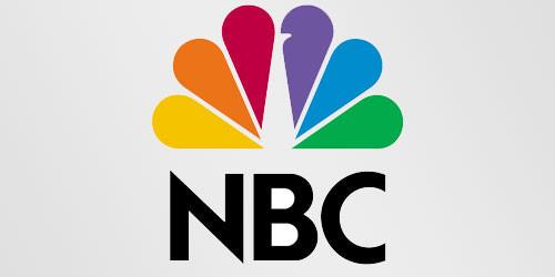Скрытый подтекст всемирно известных логотипов. Изображение № 9.